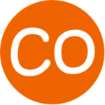 Copenta - Tienda online de bisutería etnica artesanal exclusiva
